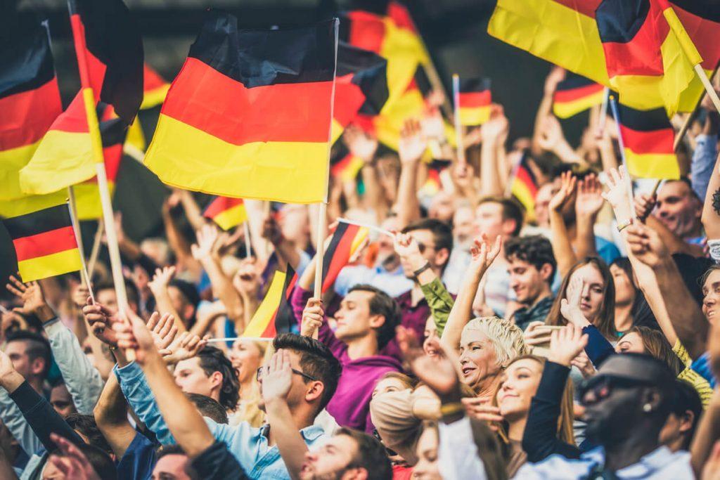 Fussball Wetten, wettenfussball.org